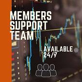 Membership Support .jpg