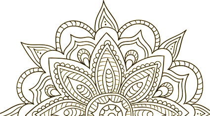 mandala-small-black_edited_edited_edited