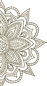 mandala-small-black_edited_edited.png