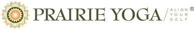 Prairie Yoga Logo.png