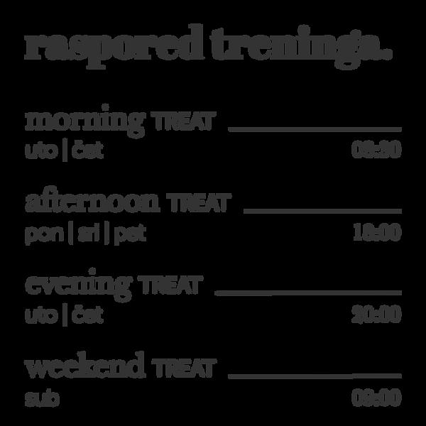 raspored_hr black.png