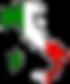 italia_cartina_tricolore_edited.png