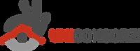 UNICONSORZI_logo.png