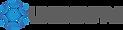 UNICONFAC_logo_3.png