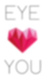 logo_i_lovo_you.png