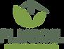 FLUSOIL_logo.png