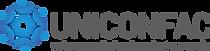 UNICONFAC_logo_4.png