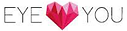 logo_i_love_you_orizzontale.png