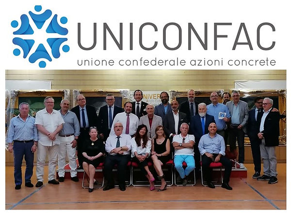 Fondatori UNICONFAC  2020-06-26 at 22.32