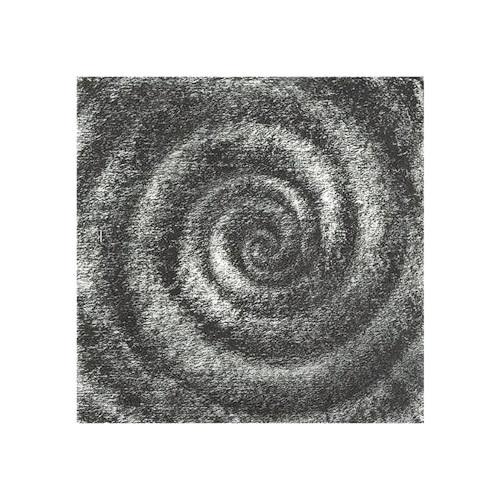 Spiral D