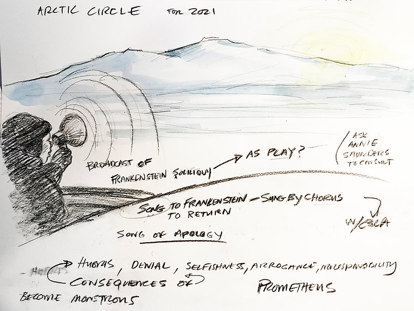 ArcticCircleSketch.jpg