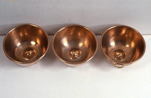 Rat Bowls