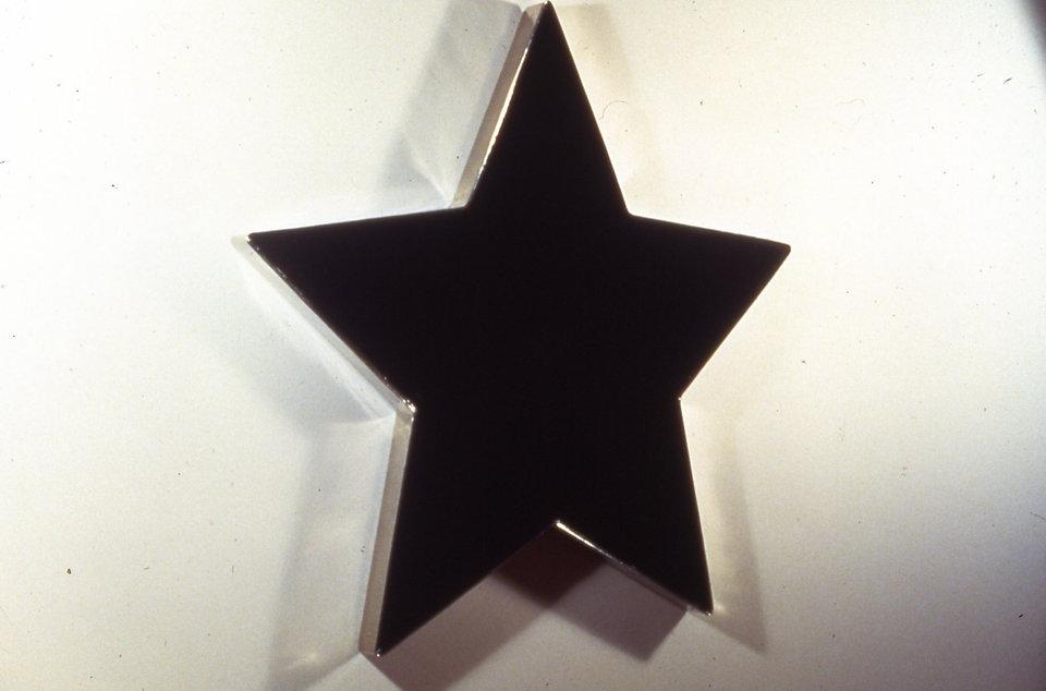 TarStar.jpg
