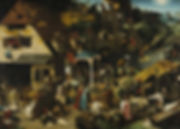 Breugel-Netherlandish-Tales-full.jpg