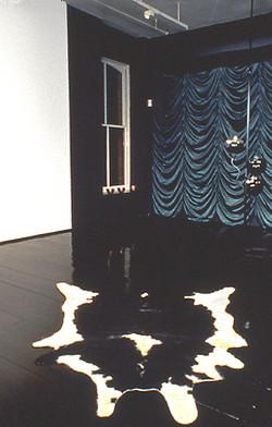 """Carnival House"" 1991"
