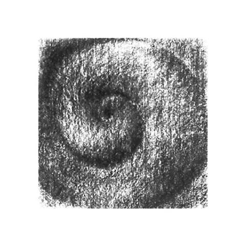 Spiral A