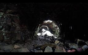 Main Lava Tube.jpg