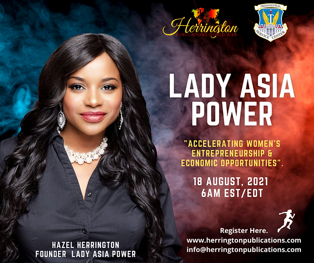 Lady Asia Power Poster (1).png
