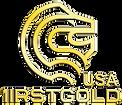 1IRSTGOLD Logo.png