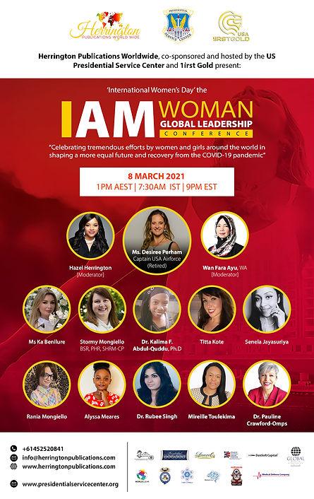 InternationaWomensDayPosterDate.JPG