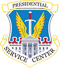 PSC logo.png