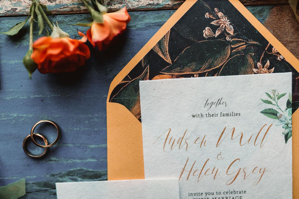 Dettagli-Wedding-Stationery-Salina.jpg