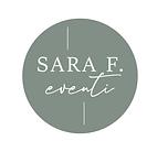Logo1SaraF..png