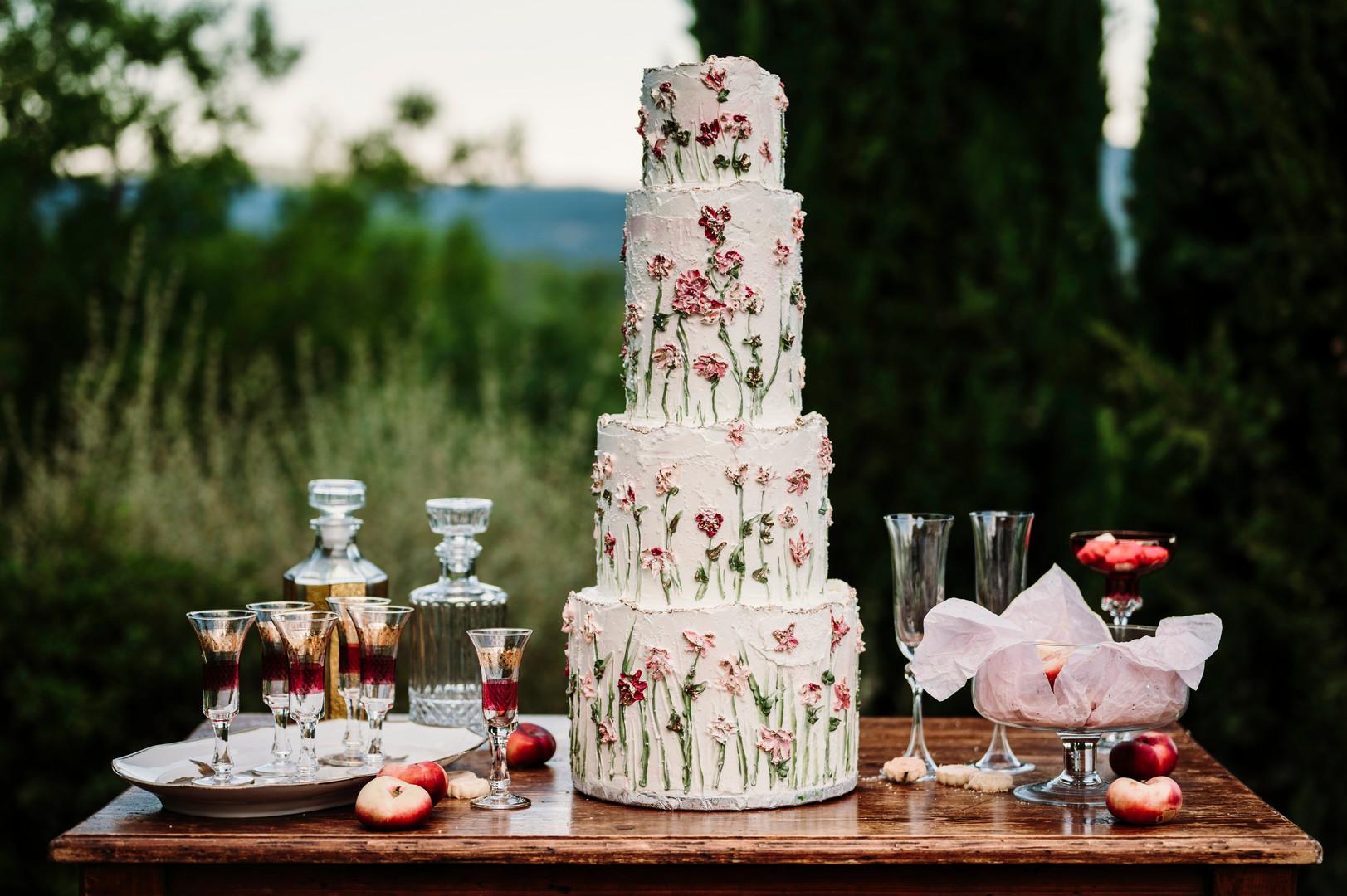 wedding cake - Tuscany.jpg