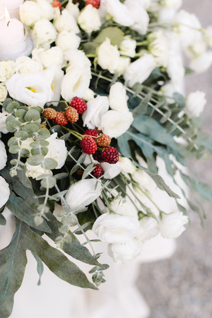 Flowers decor.jpg
