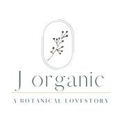 j organic logo.png