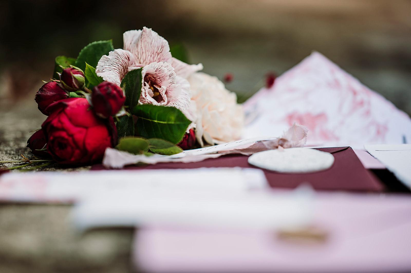 Matrimonio in Toscana - wedding stationery.jpg