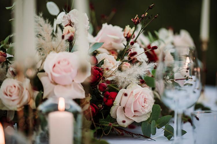 Flowers - Shooting Silvia Ciolli.jpg
