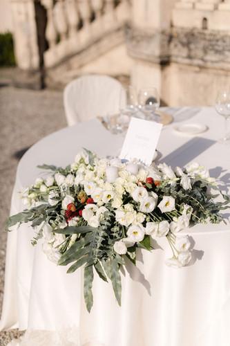 Wedding in Villa Zaccaria.jpg