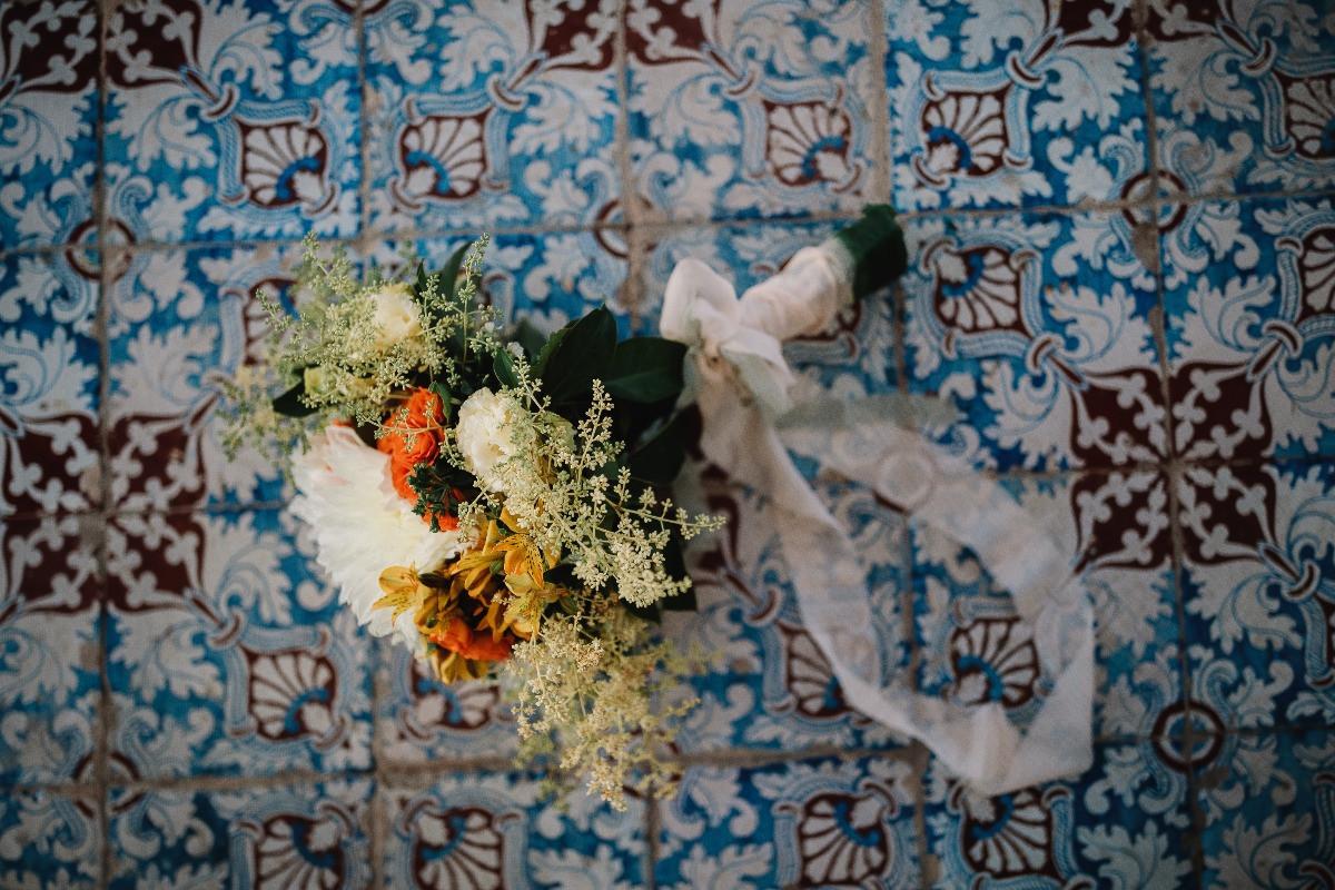 Bouquet Salina.jpg