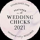 WeddingChicks21.png
