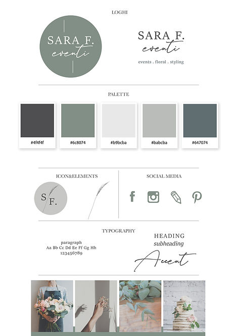 brandingboard-SaraF..jpg