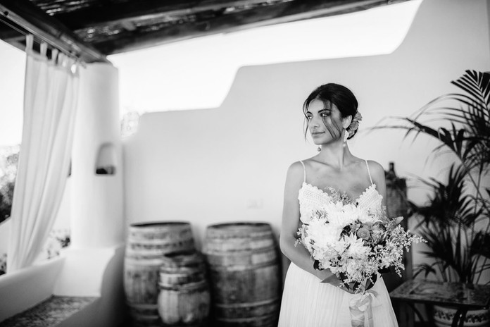 Salina---Bride.jpg