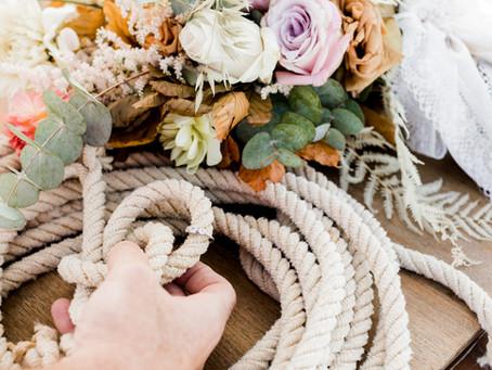 Elopement Wedding - Dire di sì in barca a vela
