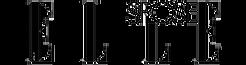 Logo-ELLE-spose.png