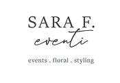 Logo2SaraF.png