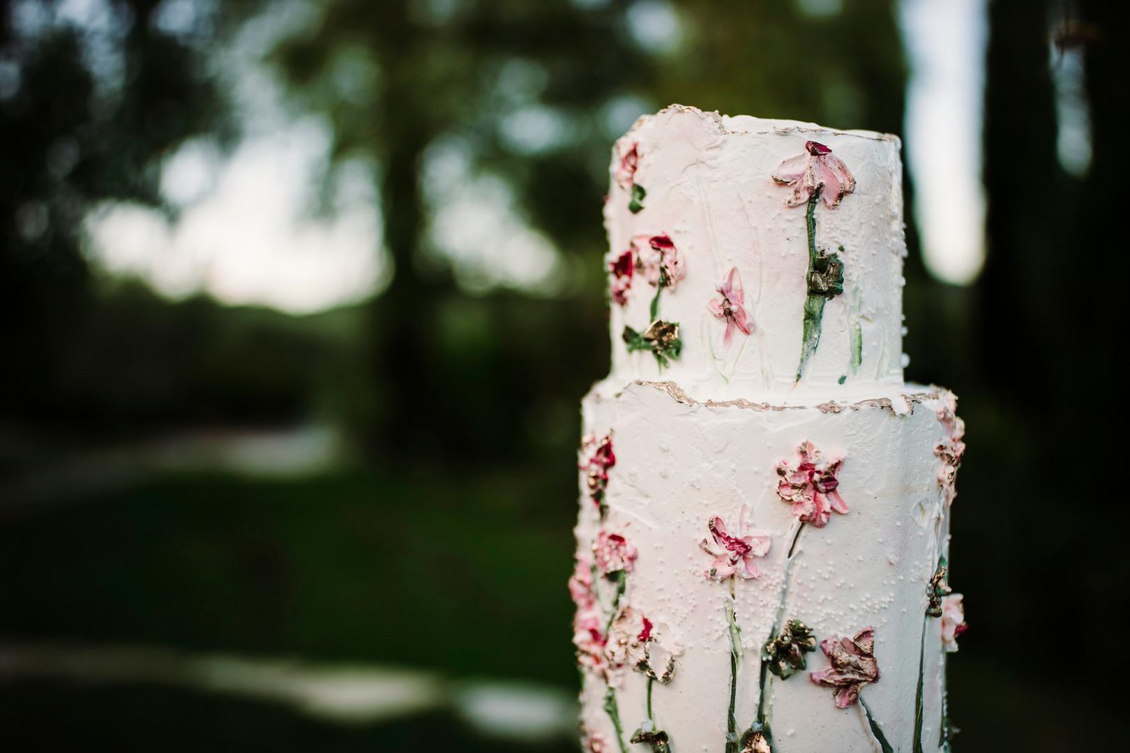 Wedding Cake Casa Cornacchi.jpg