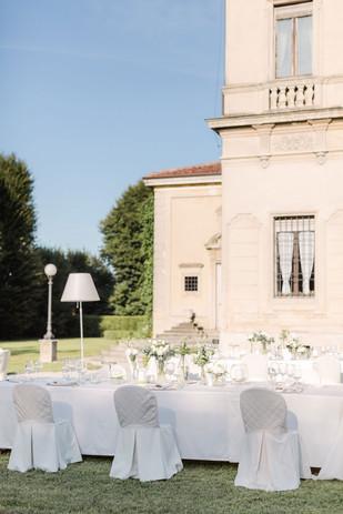 Villa Zaccaria.jpg