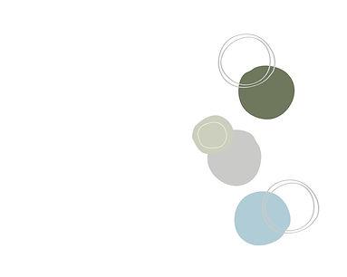 Copia di Sviluppo logo E.Ronchi.jpg