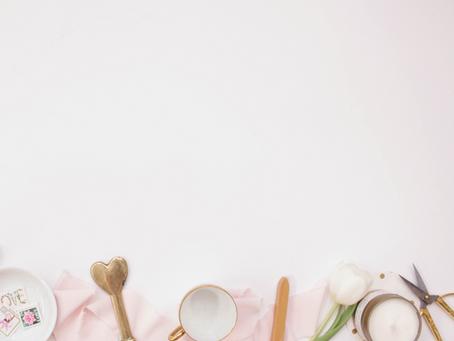 SEO per Pinterest: come ottimizzare il tuo profilo - parte 1