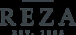 REZA(logo PNG).png