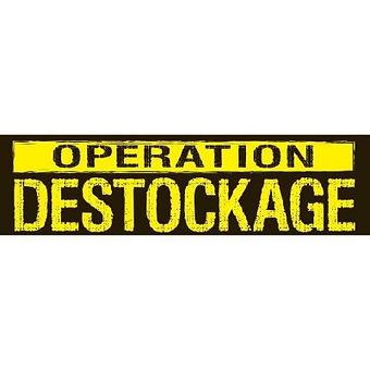 affiche-operation-destockage-115x-30-cm-