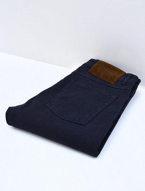 Jeans Bourdain Navy