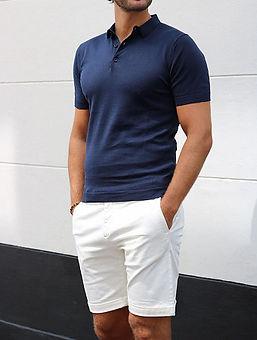 Short blanc 1.jpg