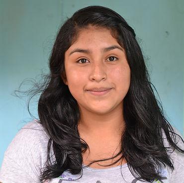 Lisbeth Madeline Vasquez Rivera.JPG