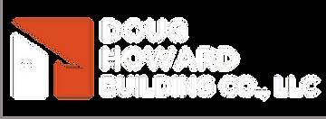 Logo 2020 para video.png